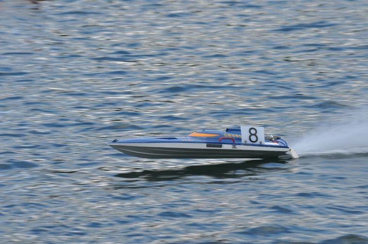 航海模型-【技术专栏】 69 舰船模型综合讨论区 69 2012 世界锦标